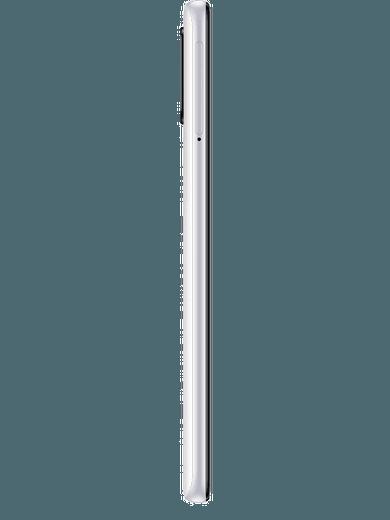 Samsung Galaxy A41 64GB weiß