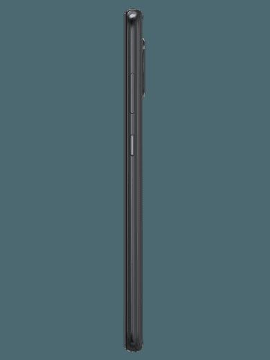 Nokia 5.3 64GB charcoal