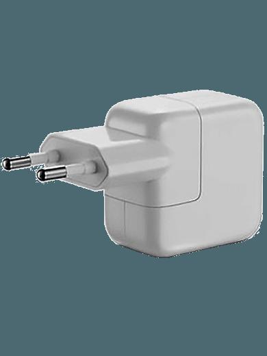 Apple 12W USB Power Adapter weiss