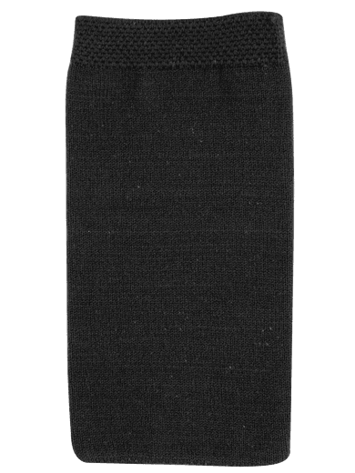 freenet Basics Smartphone-Socke schwarz