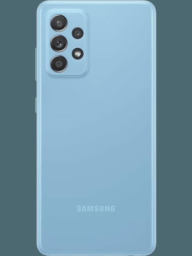 Samsung Galaxy A52 128GB Awesome Blue