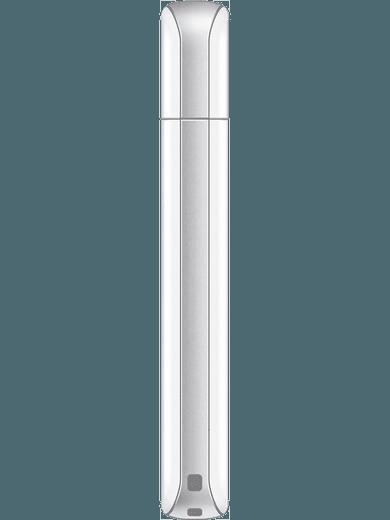 Klarmobil Surf Stick