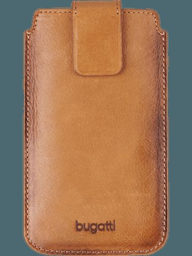 bugatti Universal sleeve XL Francoforte Braun