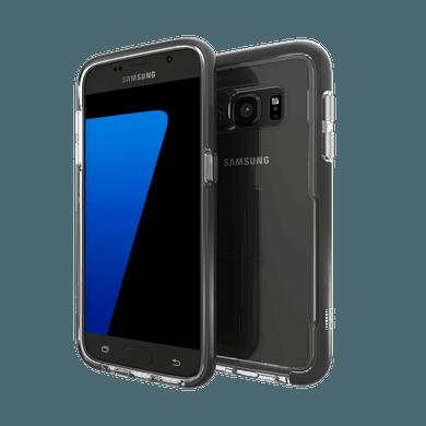 GEAR4 Piccadilly für Galaxy S7 schwarz